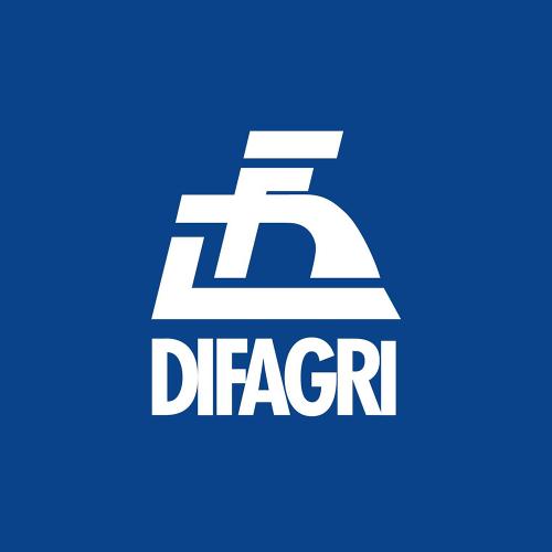 section2b-notre-histoire-difagri