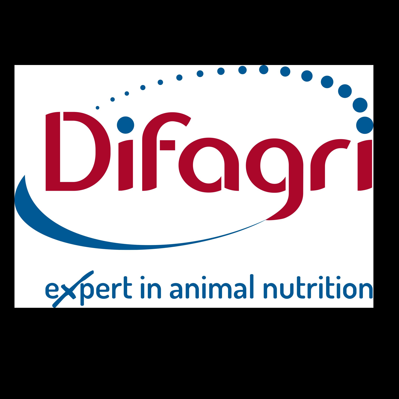 Logo_Difagri_Signature_Anglais_CMJN